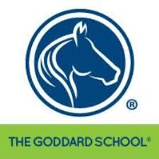 Goddard St Charles