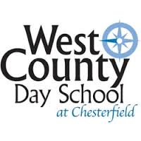 West County Day School Chesterfield