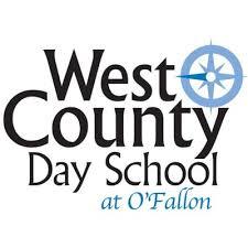 West County Day School O'Fallon